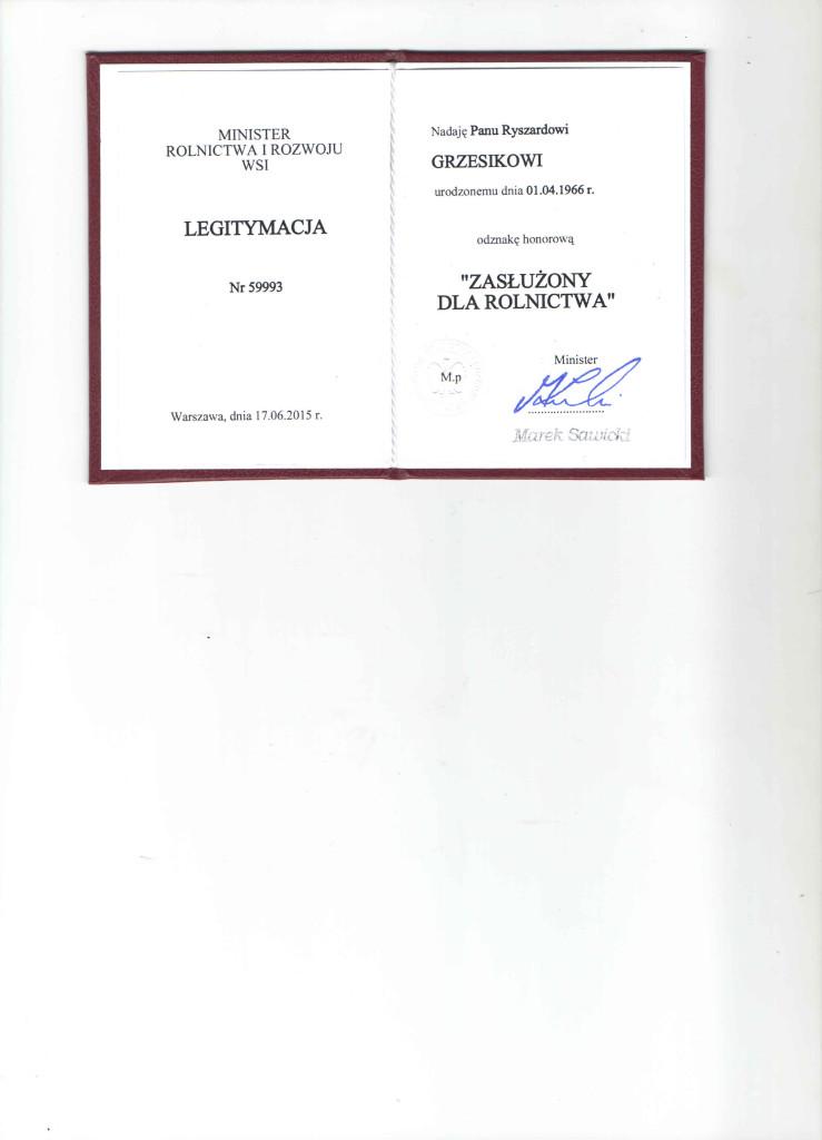skan dyplomy (8)